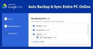 google-drive-auto-backup-sync-drive