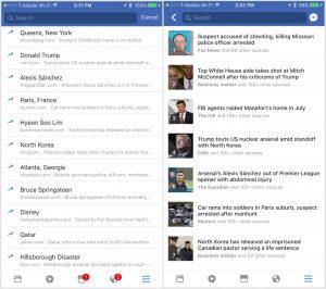 fb-mobile-news-feed-comparison