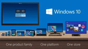 windows_product_family_9-30-event-741x416-1