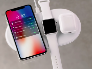 apple-made-its-first-wireless-charging-pad-called-airpower